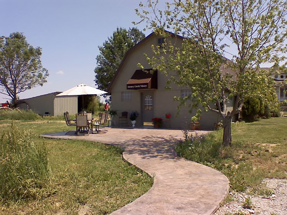 stoney-creek-winery.jpg