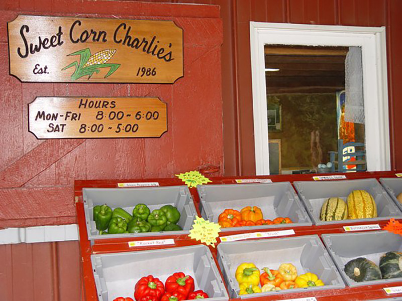 sweet-corn-charlies-1.jpg