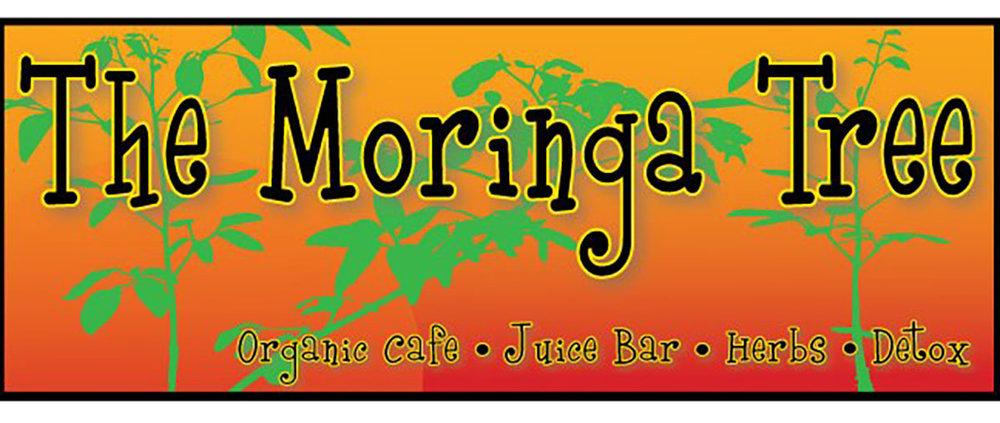 the-moringa-tree.jpg