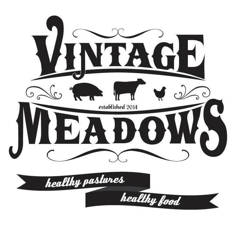 vintage-meadows-farm.jpg