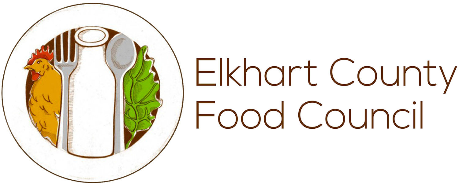 Elkhart County Food Council