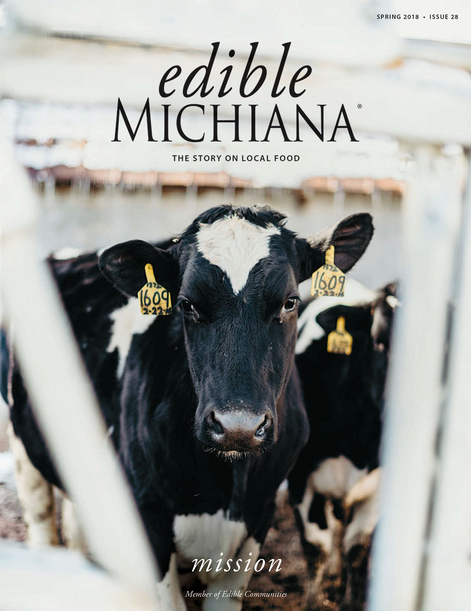 edible-michiana-localfood.jpg