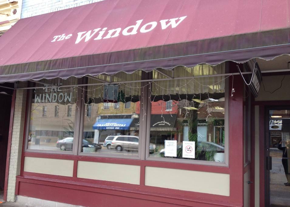 thewindow.jpg