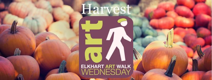 harvest-art-walk.jpg