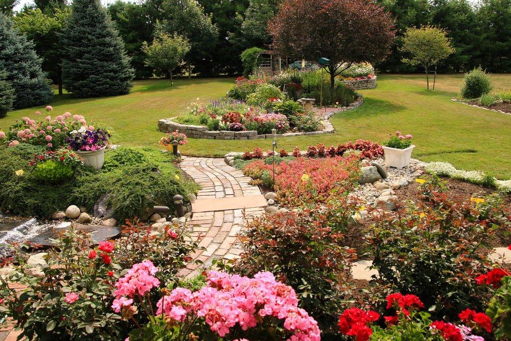 elkhart-county-garden-expo.jpg
