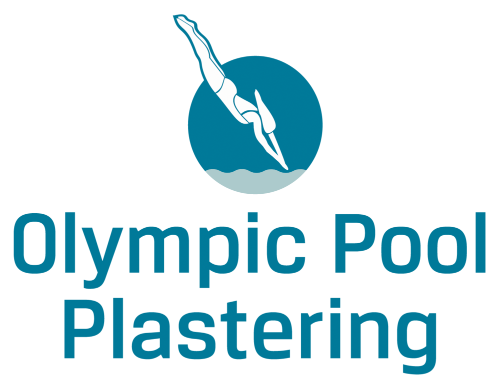 OlympicPool_Logo.png