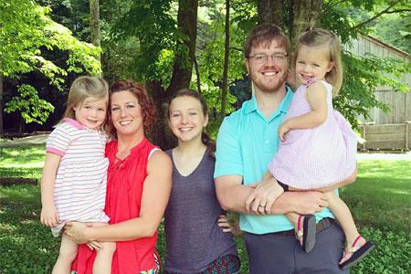 dr-lucas-family.jpg
