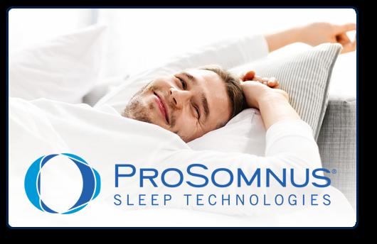 ProSomnus.png