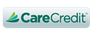 carecredit-sm.png