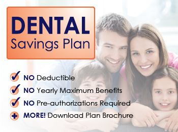 dental-savings-plan.jpg
