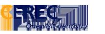 cerec-logo (1).png