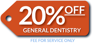 20-off-general-dentistry.png