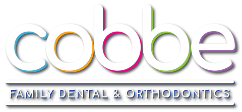 Cobbe Family Dental & Orthodontics
