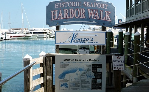 Key-West-HarborWalk-and-Seaport.jpg