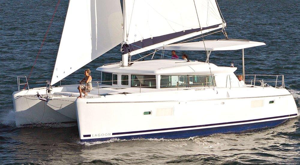 catamaran_charter_croatia_lagoon_420_2007_id1451-0.jpg