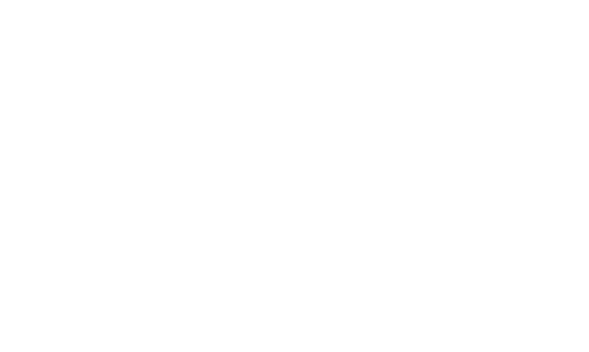 EASTON BIBLE CHURCH