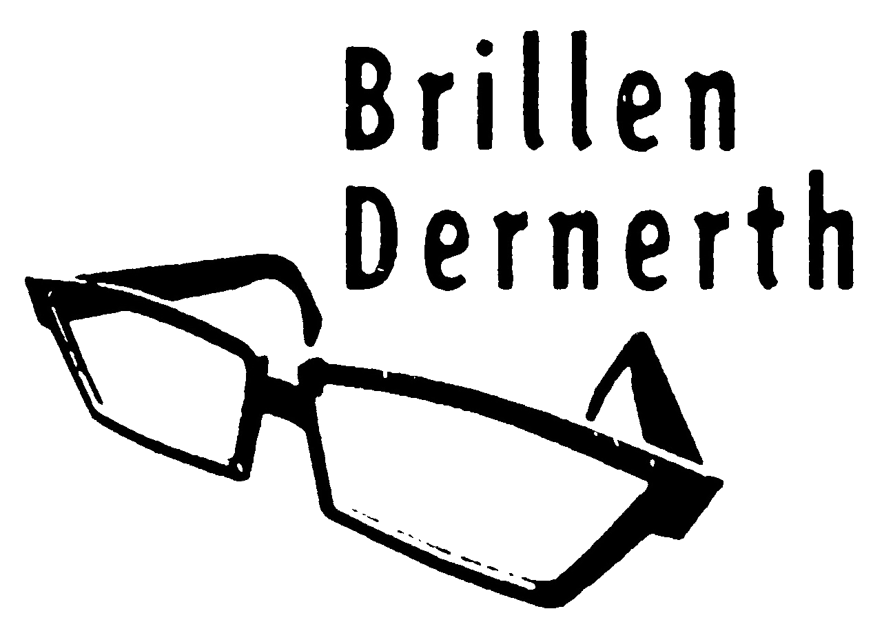 Brillen Dernerth