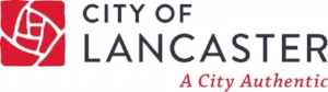 City_of_Lancaster_Logo.JPG