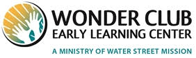 wonder club logo.jpg