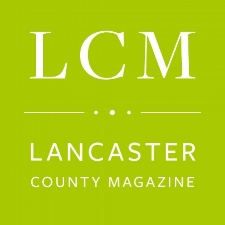 Lancaster County Magazine Logo.jpg