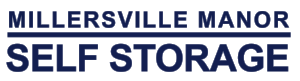 MillersvilleManor.png