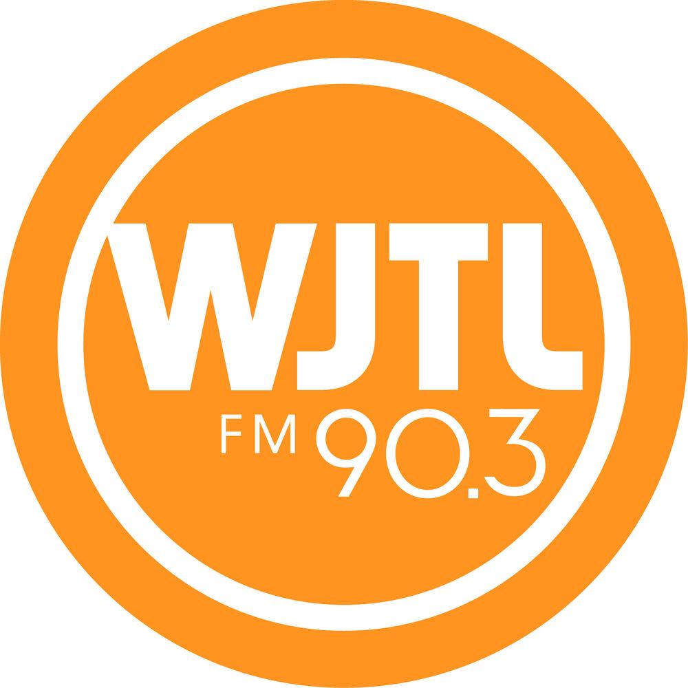wjtl_flat_orange_logo.jpg