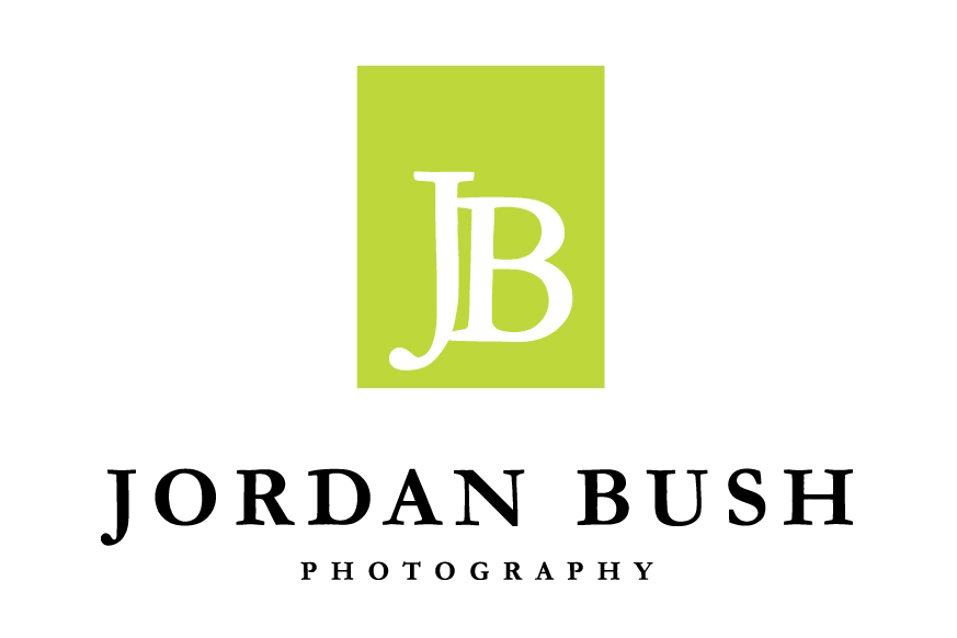 jordan bush photography.jpg