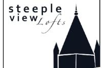 SteepleViewLogoBlue (1).jpg