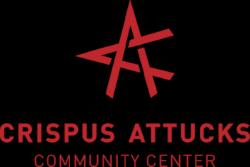 Crispus_Atttucks_RGB_Web.png