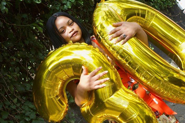 30thballoon.jpg