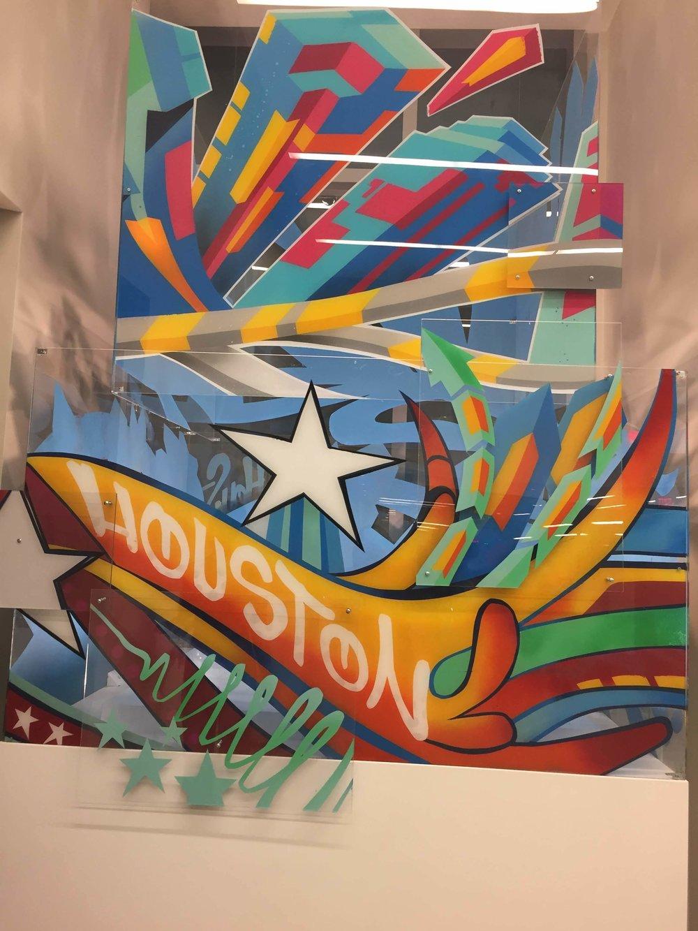 HoustonArt2.JPG