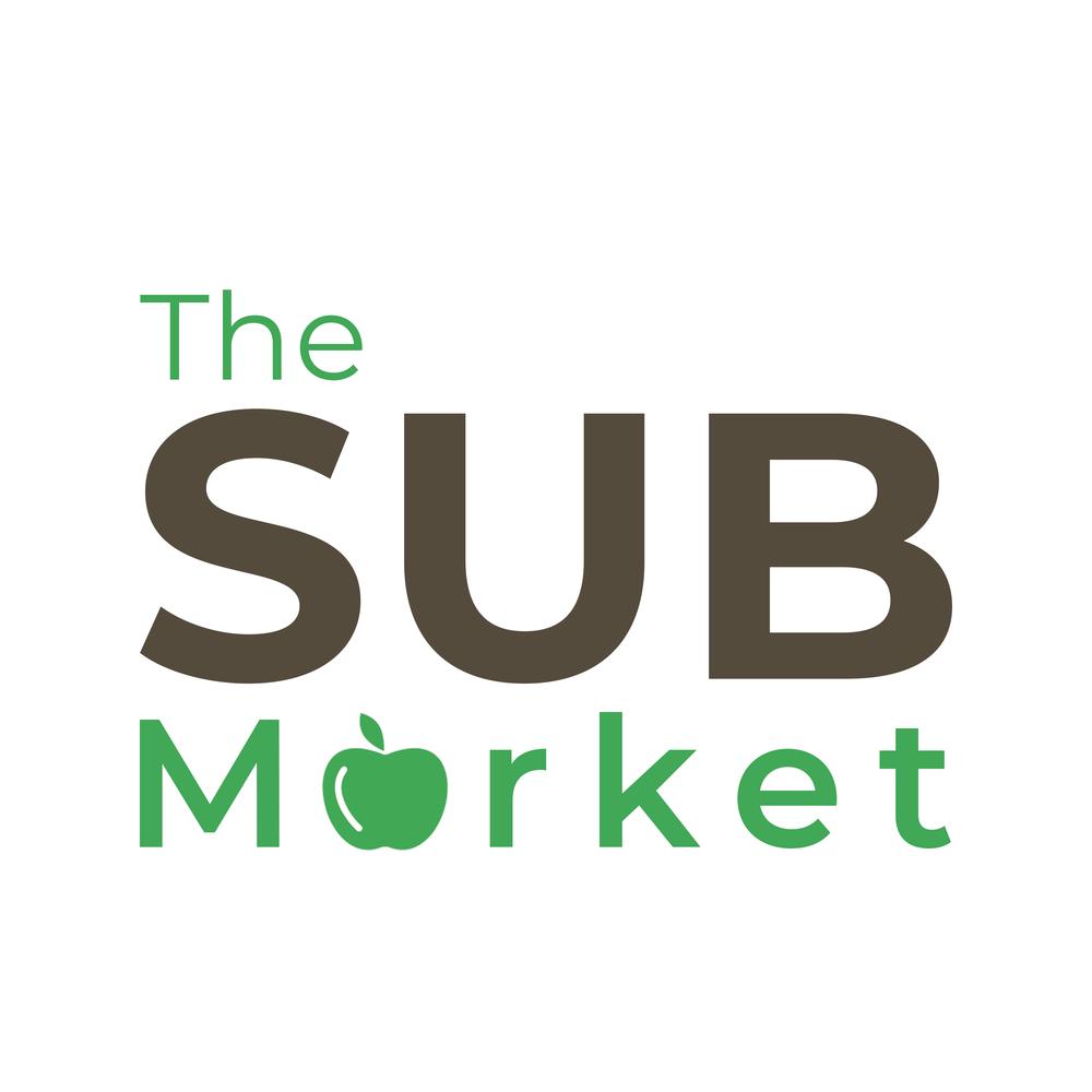 SUB Market Logo.png