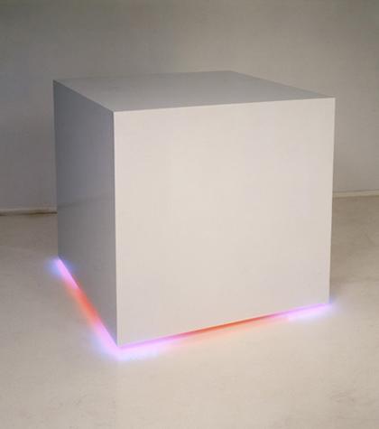 white cube.jpg