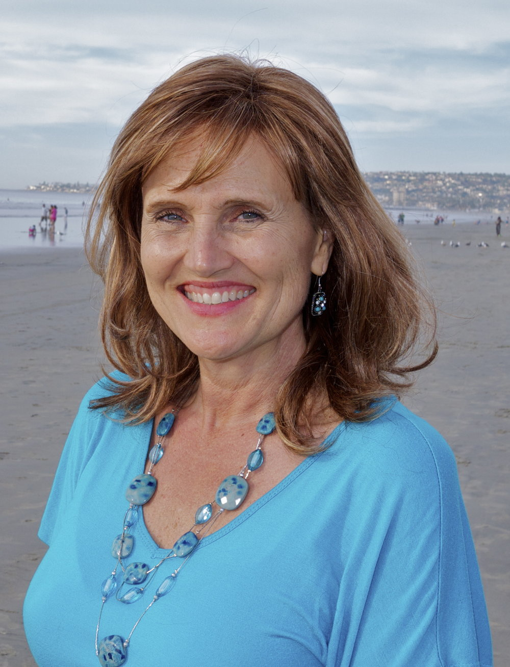 About Carolyn Jaynes - I teach empowering metaphysical classes and offer individual consulting on New Age topics such as trusting your intuition, manifesting, being aware of spirit signs, and provide power tools to raise your spiritual vibration to bring more good into your life.I am the 5-Star Amazon Author of the inspiring book of spiritual adventures, Sprinkles from Heaven – Stories of Serendipity (2014) and the follow-up book, Twinkles from Heaven – The Mystical in the Mundane (2017).I earned my master's degree in Counseling Psychology at National University in San Diego, California, and I worked for many years a Support Group Facilitator, Licensed Social Worker, and Certified Alcohol & Drug Educator. (CAADE)I taught adult classes at San Diego State University Research Foundation, OASIS San Diego, Unity Center of Mira Mesa, Alexandria Institute, libraries, Senior Centers, churches, temples, and Seaside Center for Spiritual Living.