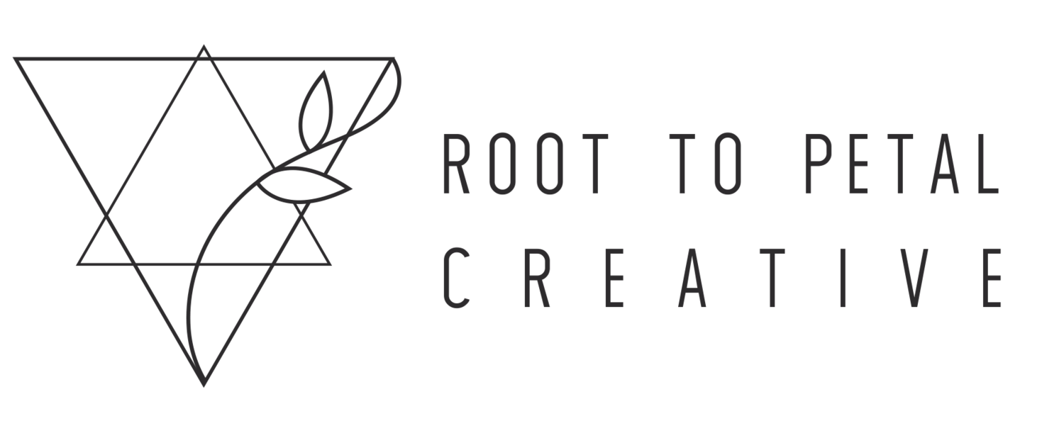 Root to Petal Creative