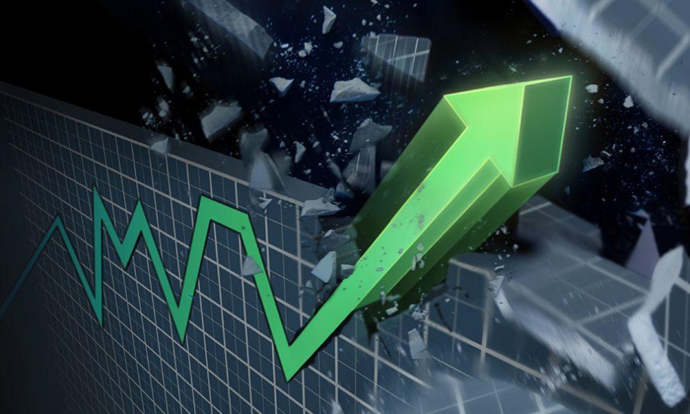 green-finance-990x594.jpg