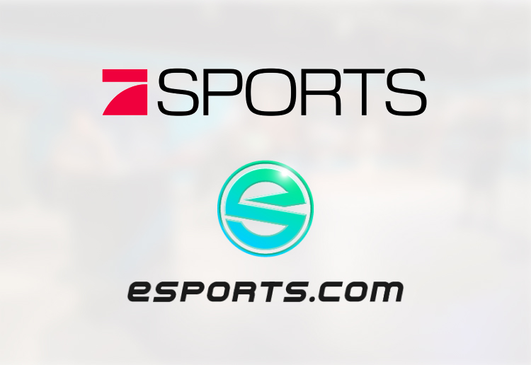 Source: The Esports Observer