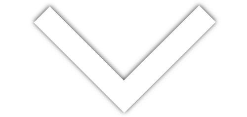 white-down-arrow-png-2.jpg