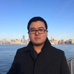Jason Chung.jpg