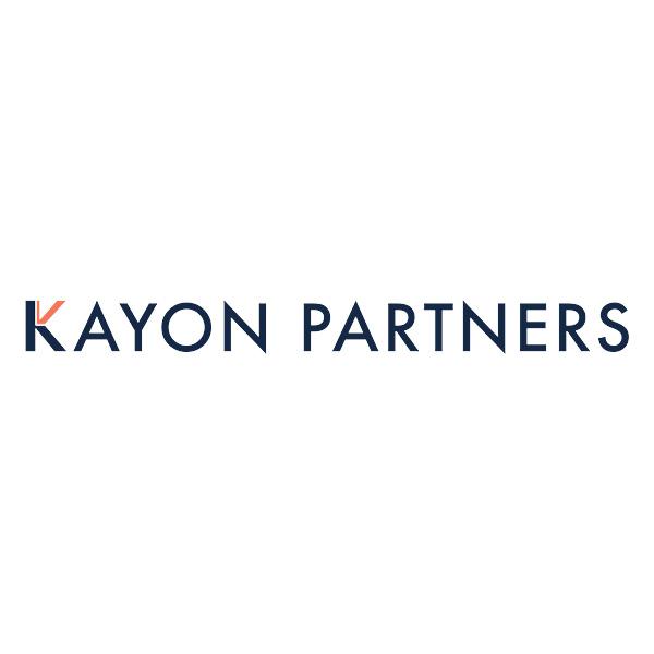 Kayon-Partners.jpg