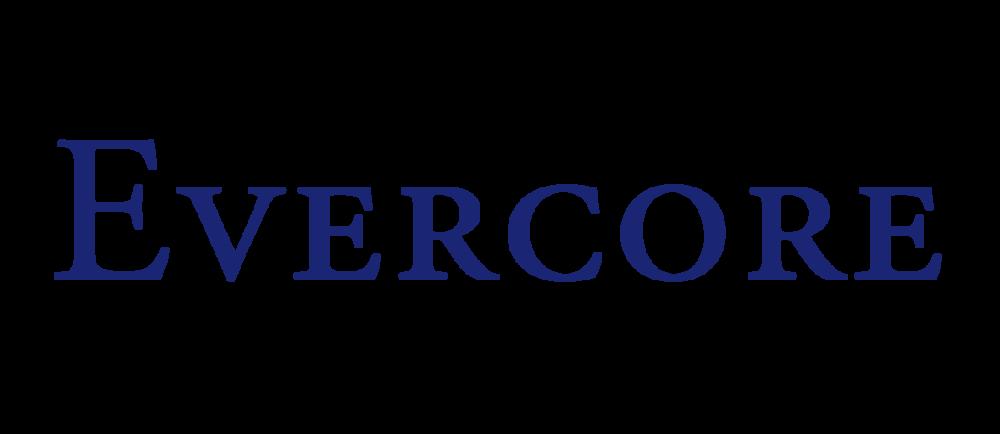 Evercore-Logo.png