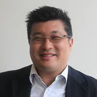 Matt Wang