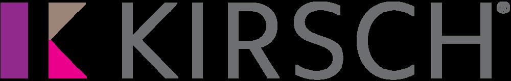 Kirsch WCAA Industry Partner.png