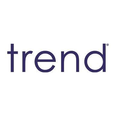 Trend logo 384x384.jpg