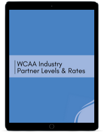 WCAA Industry Partner Levels.png