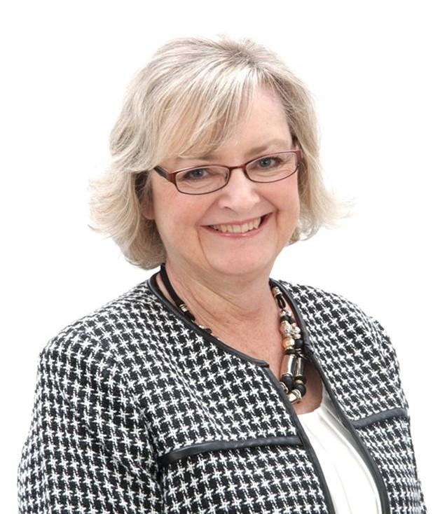 Jill Robson WCAA scholarship fund.jpg