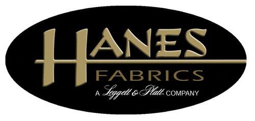 Hanes_Fabrics_1200x574.jpg