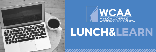 Copy of Copy of WCAALUNCH&LEARN.png