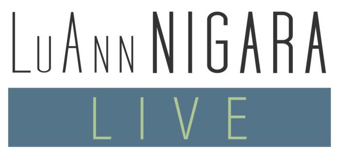 LuAnn-Live-Logo-e1545183875986.jpg