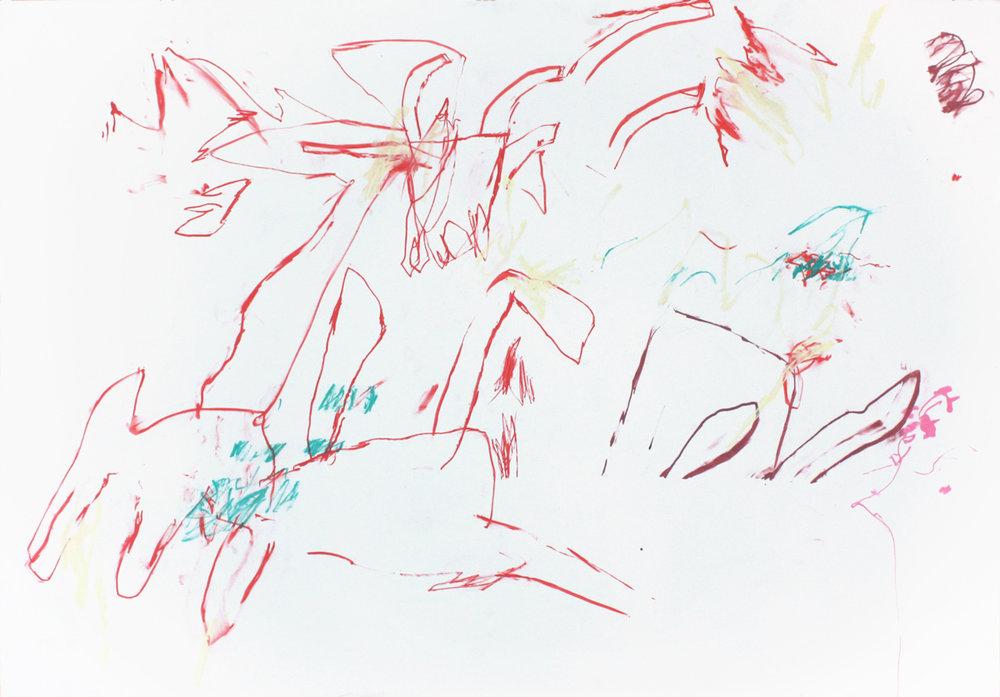 draw43.jpg